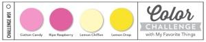 MFT_ColorChallenge_PaintBook_91