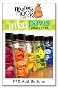 inky paws 72