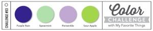 MFT_ColorChallenge_PaintBook_93