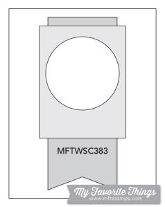 MFT_WSC_383