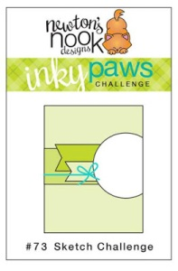 inky paws 73