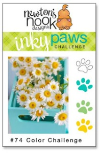 inky paws 74