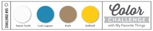 MFT_ColorChallenge 95