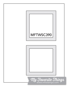 MFT_WSC_390