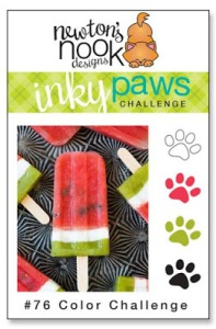 inky paws 76