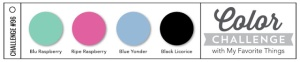 MFT_ColorChallenge_PaintBook_96