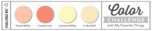 MFT_ColorChallenge_PaintBook_97