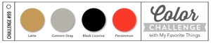 MFT_ColorChallenge_PaintBook_99