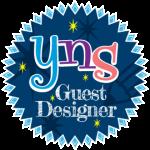 YNS-Guest-Designer