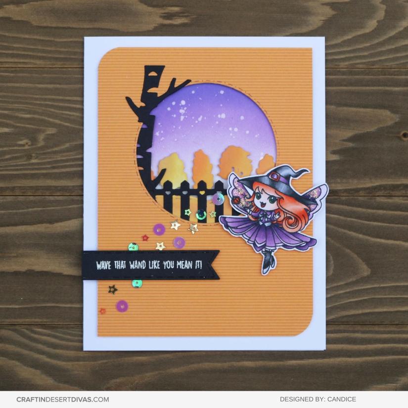 CDD September release guest DT card 4 IG final