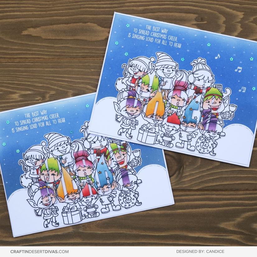 CDD October release card 2 IG final