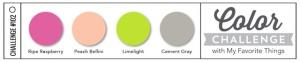 MFT_ColorChallenge_PaintBook__102