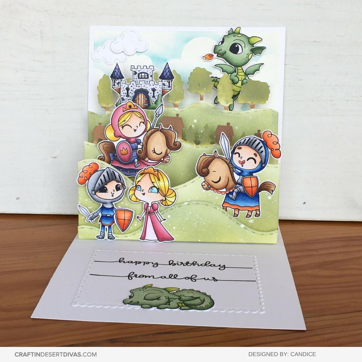 CDD December release card 4 2nd view final