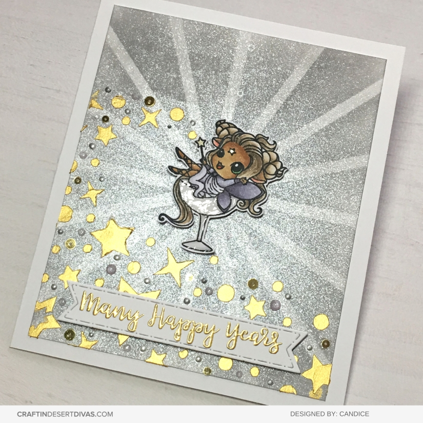 1220-Candice-New Year's color theme card 1 final