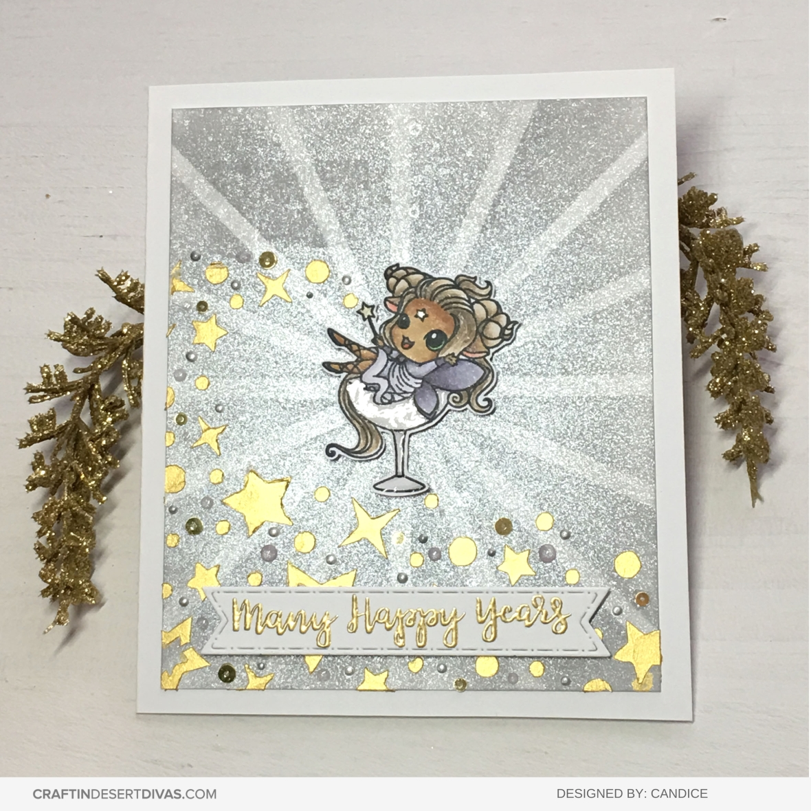 1220-Candice-New Year's color theme card 2 final