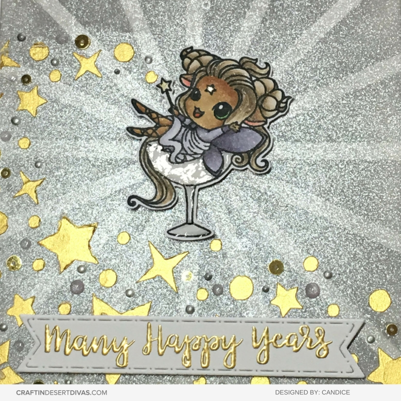 1220-Candice-New Year's color theme card 3 final