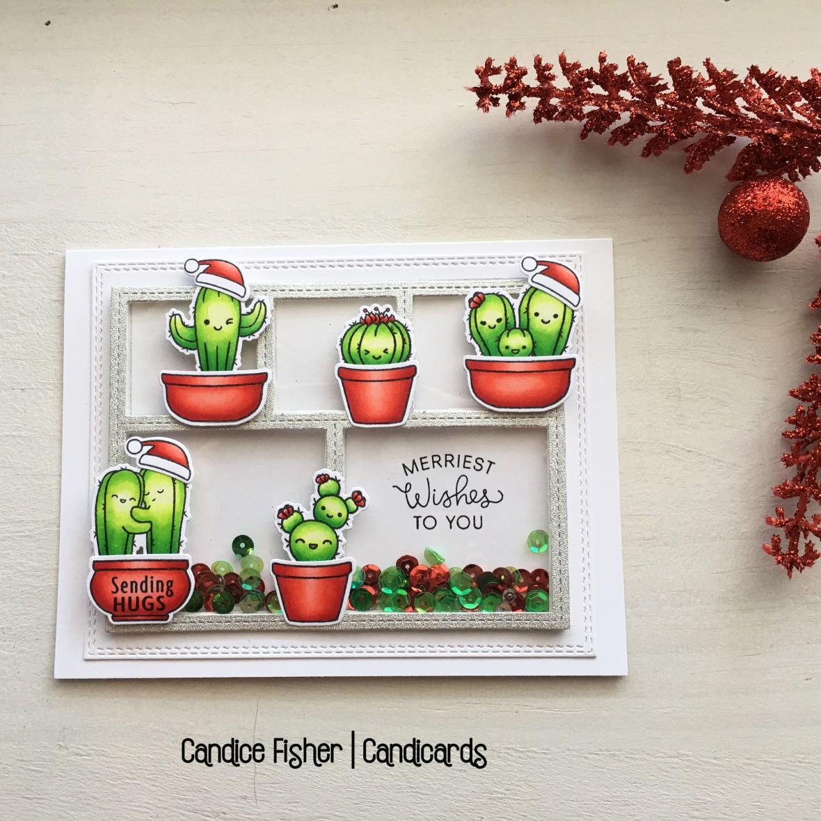 sugar peas challenge #50