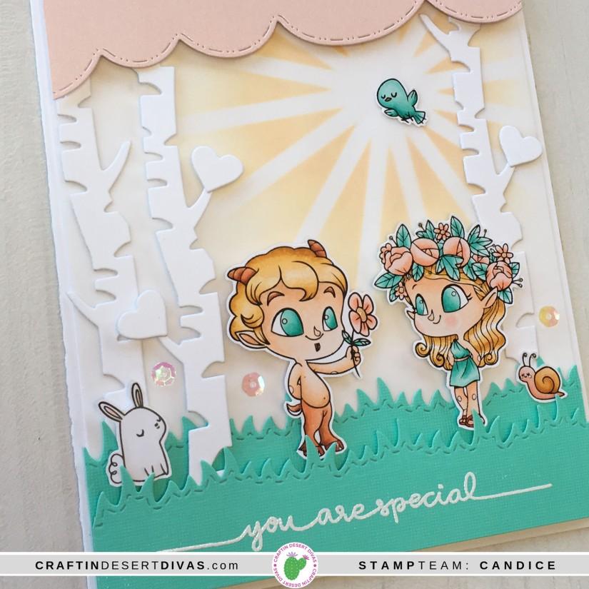 cdd february release card 4 close up final