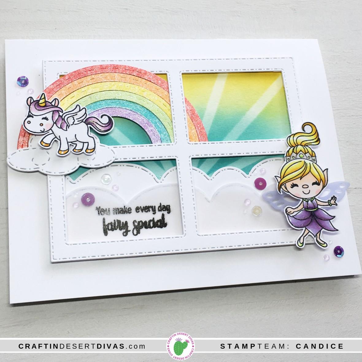 0404-Candice-creative inspiration April up close
