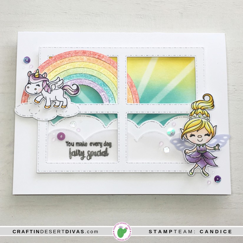 0404-Candice-creative inspiration April