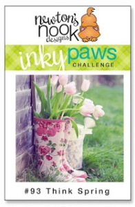 inky paws 93