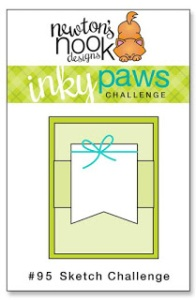 inky paws 95