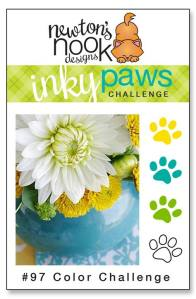 inky paws 97