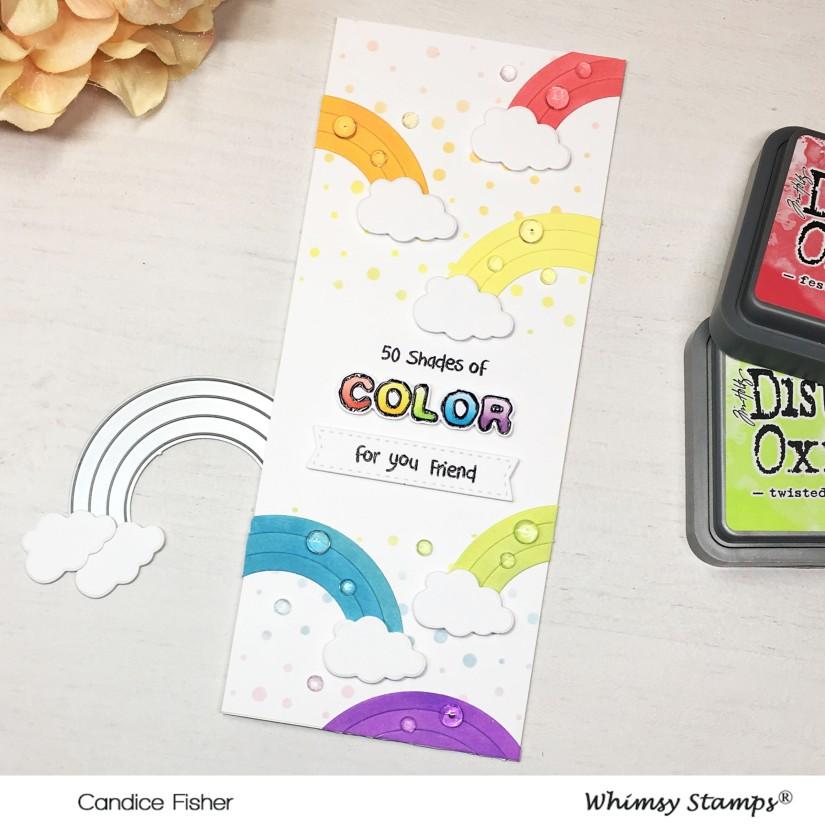 0825-polka dot rainbows side