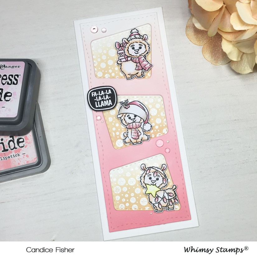 0901-pink llamas side
