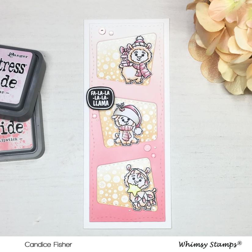 0901-pink llamas