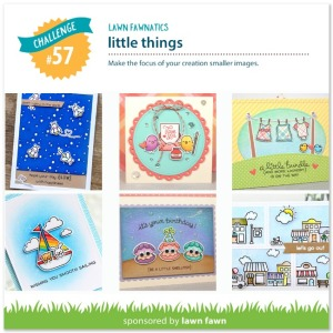 57challenge-57-little-things-lawn-fawnatics