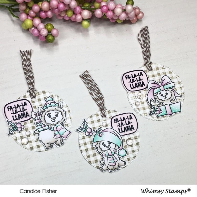 0928-llama tags side