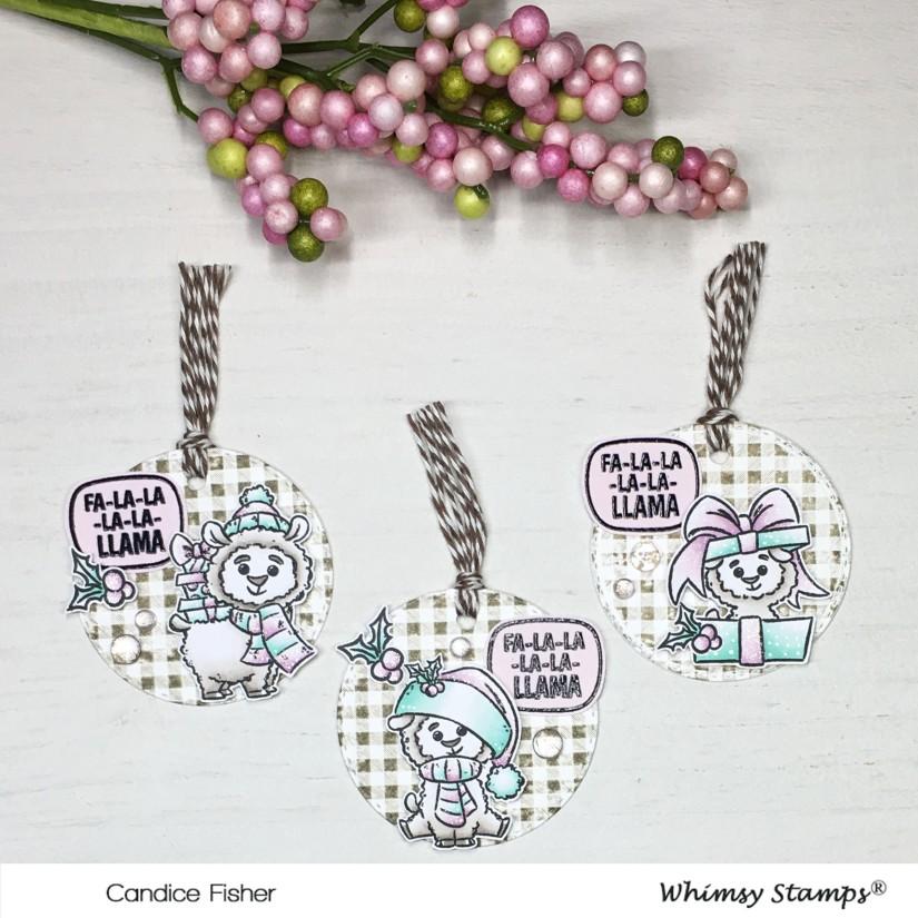 0928-llama tags