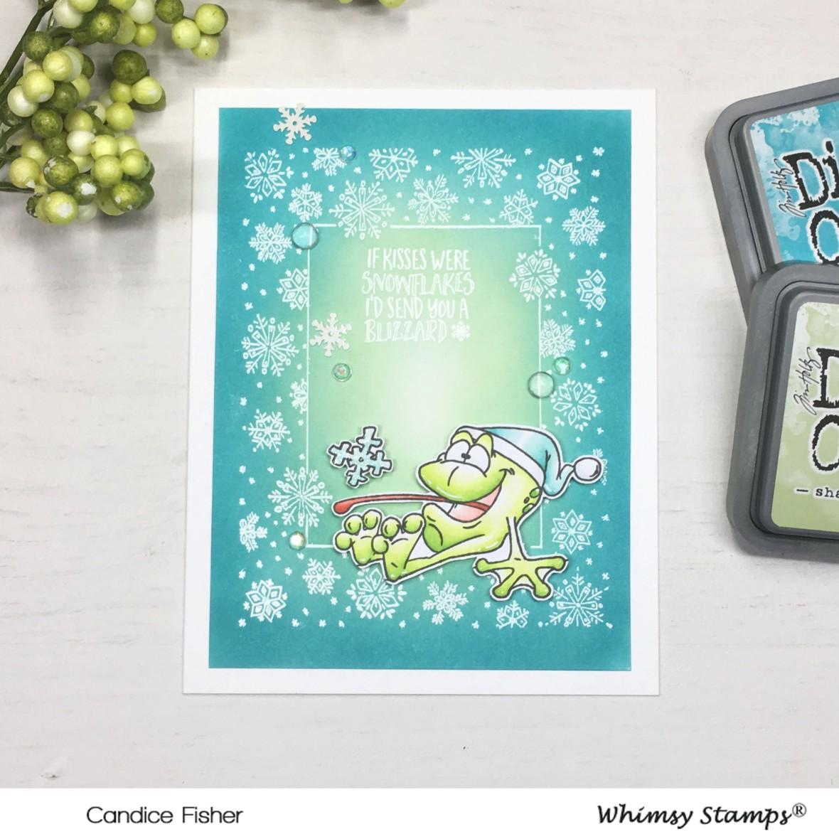 1001-snow toads