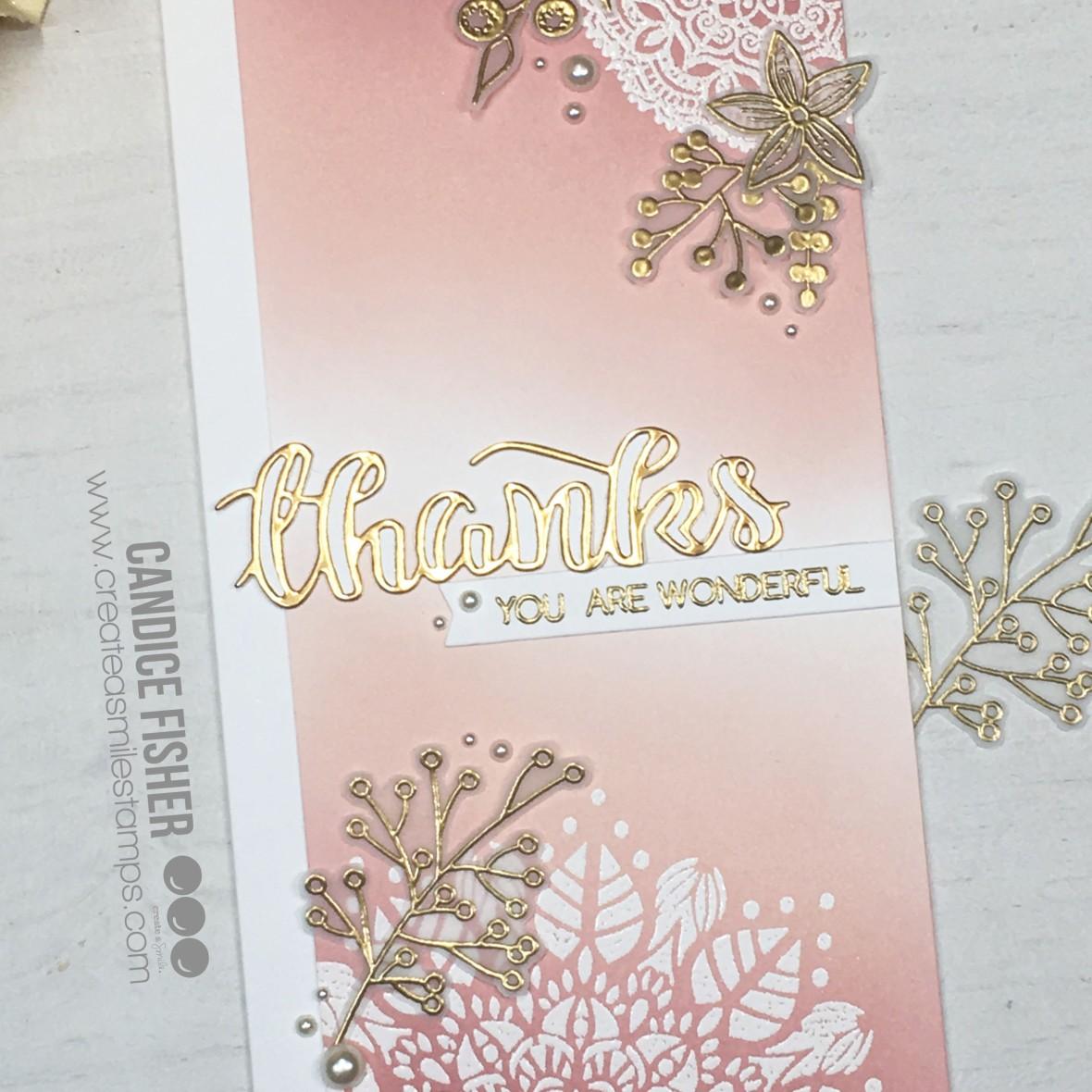 1003-thanks mandalas close up