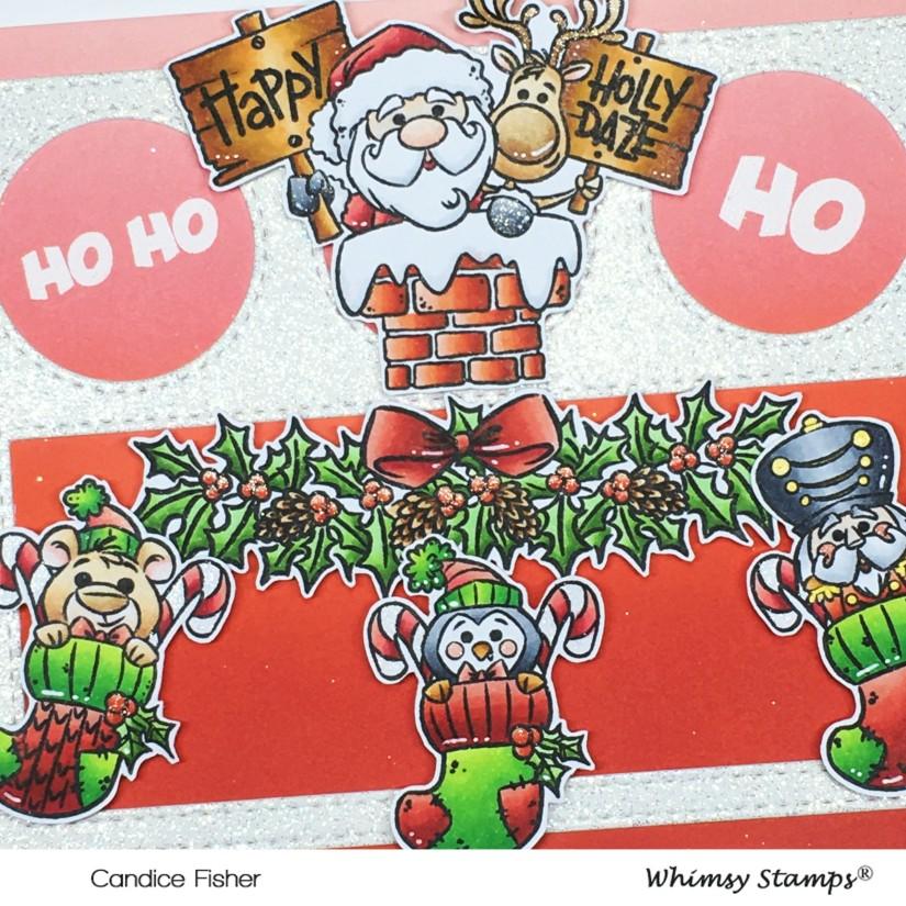 1102-santa & stockings close up