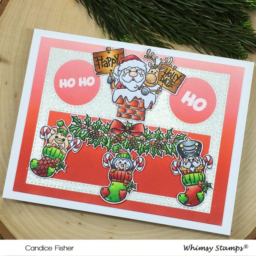 1102-santa & stockings side
