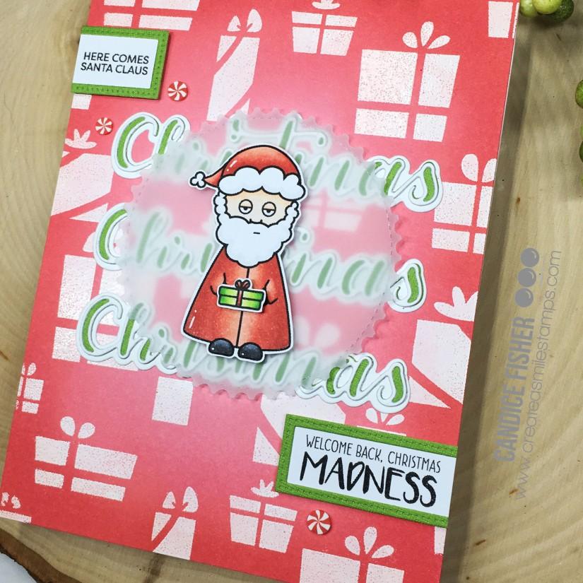 1102-christmas madness close up