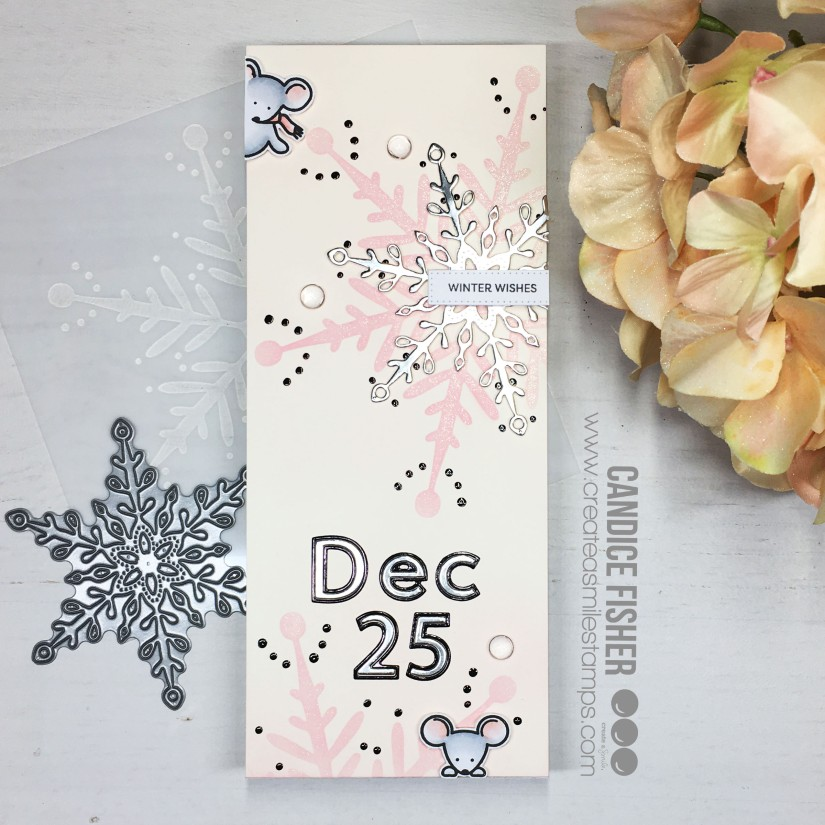 1108-dec 25 snowflakes 2