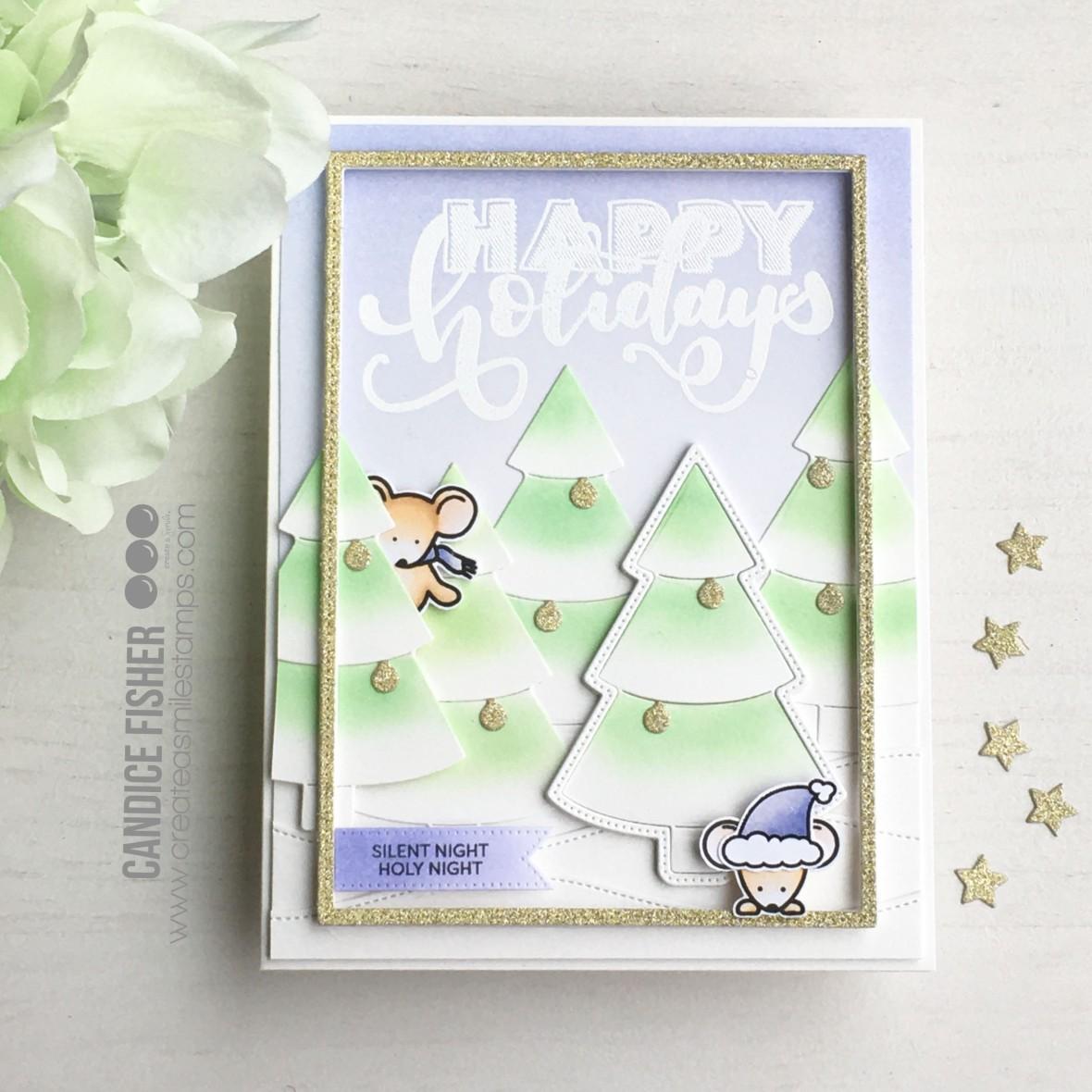 1121-christmas trees