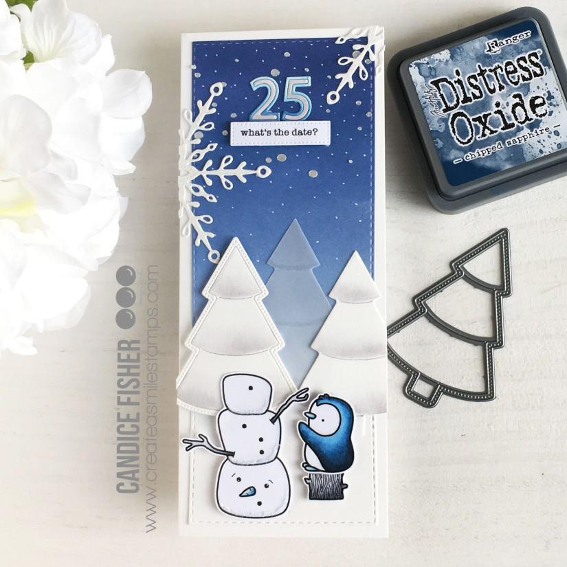 1219-blue christmas