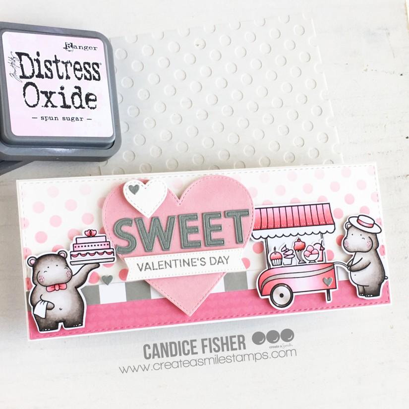 0123-valentine hippos side