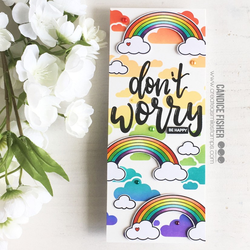 0507-rainbow don't worry